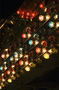 Carnival Lights Stock Images - 1193574