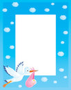 Photo Frame  Stock Photo - 11931900