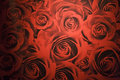 Red Roses Royalty Free Stock Image - 11962146
