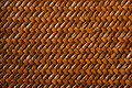 Weave Pattern Royalty Free Stock Images - 11970029