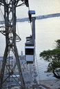 Cablecar Stock Images - 12053004