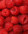 Raspberries Royalty Free Stock Images - 12162339