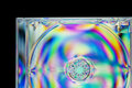 Compact Disk Stock Photo - 12213220