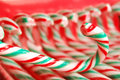 Candy Canes Royalty Free Stock Image - 12269666