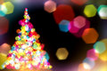 Christmas Background Royalty Free Stock Images - 12275729