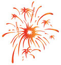 Fireworks Royalty Free Stock Images - 12286909