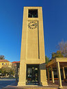 The Campanile Of Stanford University Stock Photo - 12292920