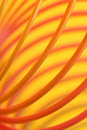 Abstract Color Background Stock Images - 1232874