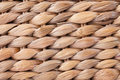 Rattan Pattern Stock Images - 12324494