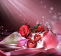 Valentines Day Royalty Free Stock Images - 12327769