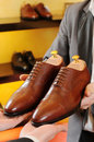 Shoes Royalty Free Stock Photos - 12334358