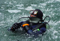 Scuba Diving Royalty Free Stock Photography - 12424157