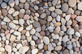 Stone Texture Stock Images - 12557294