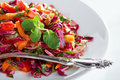 Salad Royalty Free Stock Images - 12579939