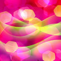 Love Background Royalty Free Stock Image - 12644956