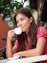 Cafe Stock Photography - 12698132