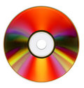 CD Stock Images - 1278944