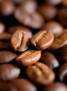 Coffee Beans Stock Photography - 12794072