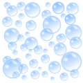 Bubble Royalty Free Stock Photography - 12853667