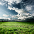 Storm Stock Photography - 12862102