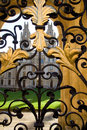 All Souls College And Gate, Oxford Royalty Free Stock Image - 12903106