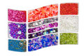 Beads Stock Images - 12925634