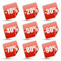Discount Royalty Free Stock Photo - 12966315