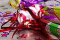 Party Favor Stock Image - 130231