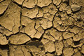 Dry Lake Bed Royalty Free Stock Images - 13045559