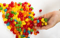 Candy Stock Photography - 13062332