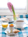 Breakfast Stock Image - 13101581