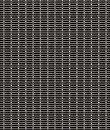 Texture Of A Metal Grill Royalty Free Stock Image - 13102026