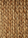 African Woven Basket Texture Vertical Stock Photo - 13138310