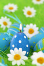 Easter Decoration Stock Photo - 13157340