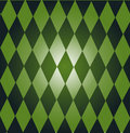 Green Dominoes Royalty Free Stock Images - 13188919