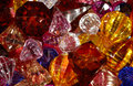 Gems Royalty Free Stock Photography - 1327577
