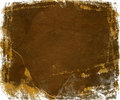 Rust Gloss Paint Background Royalty Free Stock Image - 13354406