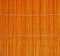 Bamboo Matting - Texture Stock Photos - 13359133