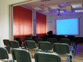 Conference Room Royalty Free Stock Photography - 13399107
