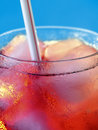 Cold Drink Stock Photography - 1349612