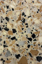 Natural Marble - Coral Reef Royalty Free Stock Photos - 13403478