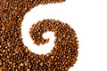 Coffee Beans Stock Images - 13407054