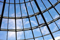 Glass Roof Stock Photos - 13457233