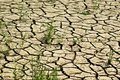 Dry Soil Stock Photos - 13493393