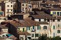 Sienna, Italy Stock Images - 13534904