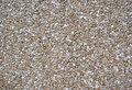 Stones Background Royalty Free Stock Photography - 13558427