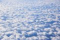 Clouds Background Stock Photos - 13574053