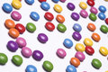 Colorful Pills Royalty Free Stock Image - 13671506