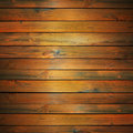Wood Texture Stock Photography - 13681602