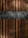 Striped Background Royalty Free Stock Photography - 13685417